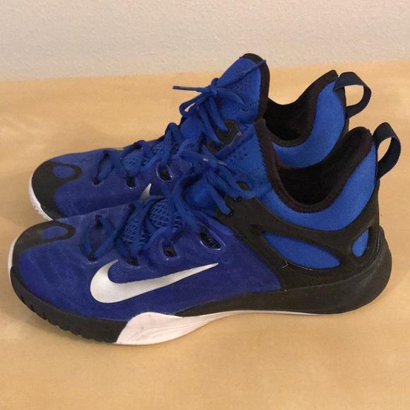 Nike Other - Nike HyperRev